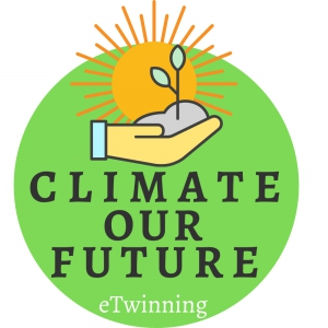 CLIMATE OUR FUTURE